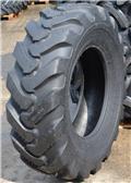 Alliance 15.5-25 EM+308 12PR TL, 타이어