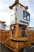 Liebherr 200 EC-H, 1990, Tower Cranes
