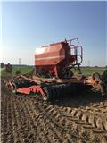Horsch Pronto 4 DC, 2012, Combination drills