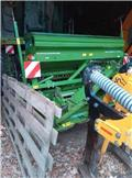 Amazone KG 3000, 2014, Combination drills