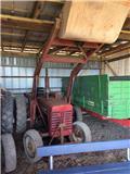IH 275, 1975, Traktor