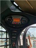 山猫 S 450、2015、滑移装载机