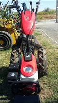 Goldoni TWIST 7S, 2016, Other groundcare machines
