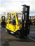 Hyster H1.75BX, Truck mounted forklifts