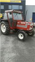 Fiat 70-90, 1996, Tractores