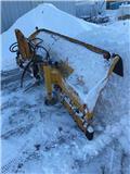 Snowline 3,40 3510, Arados