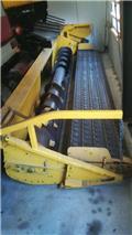 Other Graszaadbord 5,8 meter, Maaidorser aanbouwdelen
