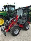 Weiderman 1160 Winter, 2019, Ostali poljoprivredni strojevi