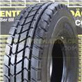 Goodride CM770 *** E2 16.00r25 däck, 2020, Tyres, wheels and rims