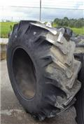 Alliance Pneu 18.4-30 Florestal, Tyres