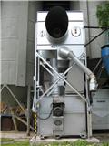 stela vario 6, 2004, Grain dryers