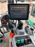 New Holland T 7.210 AC, 2016, Traktorji