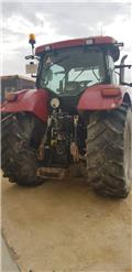 Case IH Puma 145, 2012, Tractores