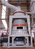 Liming Мельница 100 тонн в день для клинкер для цемента, 2020, Młyny śrutujące