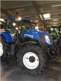 New Holland T 7.170, 2012, Traktorer