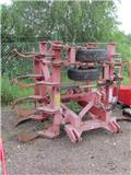 SMS HKL 400/16, 2014, Chisel ploughs