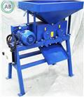 MASZ-ROL  T270/100 Grain Crusher, 2020, Ryšulių smulkinimo, pjaustymo ir išvyniojimo įrenginiai