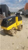 Bomag BMP 8500, 2018, Walce