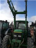 John Deere 6410, 1999, Traktori