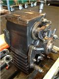 Valmet 862 Transfer gearbox, 1985, Mjenjači