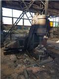 Ciocan pneumatic 160kg، ماكينات منفعة عامة