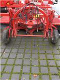 Grimme BK 1700, 2013, Sonstige Erntemaschinen