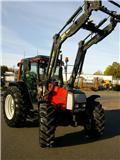 Valmet / Valtra 700, 2000, Traktori