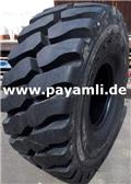 Triangle 23.5R25 ** TL538S+ L5 NEU 2016, 2016, Tires