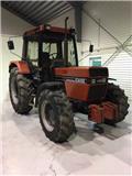 Case IH 844 XL, 1987, Traktori
