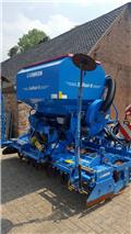 Lemken Solitair 8, 2013, Combination drills