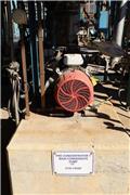 Pre-Con Main Condensate Pump, Other