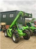 Merlo 32.6, 2016, Forklift trucks - others