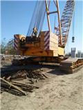 Demag 300(ton), 2007, Tracked Cranes