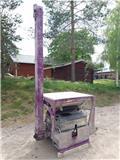 Murska 700 S2 HD *TILALLA*, 2002, Mlinovi