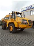 Doosan MT31, 2005, Articulated Dump Trucks (ADTs)