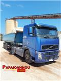 Volvo FH12 420, 2002, Camiones tractor
