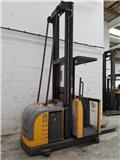 Atlet 100TV620OPC, 2009, High lift order picker