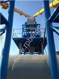 Бетонный завод HZS 40, 2017, Concrete Batching Plants