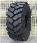 Advance GLR08 L5* 26.5R25 däck, 2021, Tires, wheels and rims