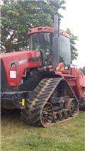 CASE 485, 2009, Tractoren