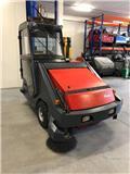 Уборочная машина Other veegmachine Hako 1900, 2010
