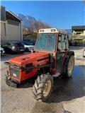 Same Frutteto II 75, 1994, Tractors