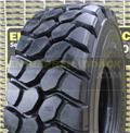 Goodride CB763+ E4/L4 * 23.5R25 däck, 2020, Tyres, wheels and rims
