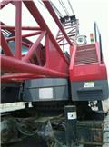 Fuwa 80Ton Crawler Crane, 2011, Gru cingolate
