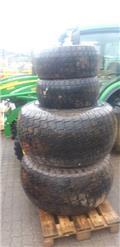 Other tractor accessory John Deere LA, 2014