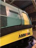 Ammann APH 1000 TC, 2012, Vibroplater
