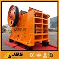 JBS Used PEV900X1200 Aggregate Jaw Crusher, 2017, Trituradoras