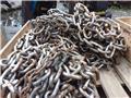 XL-Chains Slirskydd 750x26,5, Lanturi, senile si sasiu