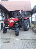 David Brown 1690, 1980, Traktorer