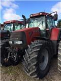 Case IH CVX 170, 2003, Traktori